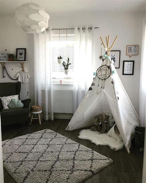 Zelt Kinderzimmer Klein by Teppich Trend Mit Marokkanischen Wurzeln Auch Im