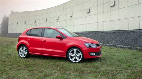 Best Small Cars To Buy 2012