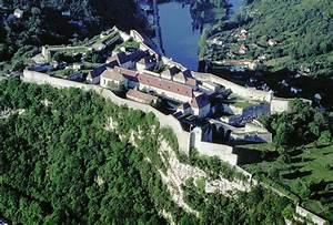 La Citadelle St Fons : citadel of besan on wikipedia ~ Premium-room.com Idées de Décoration