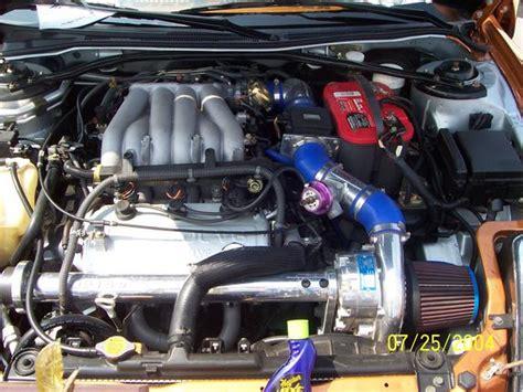 2003 Mitsubishi Eclipse Kit by Xscustoms04 2003 Mitsubishi Eclipse Specs Photos