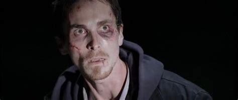 The Best Christian Bale Performances