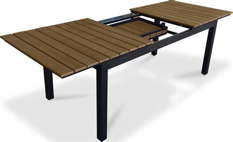 furnishing 9 polywood outdoor patio dining set