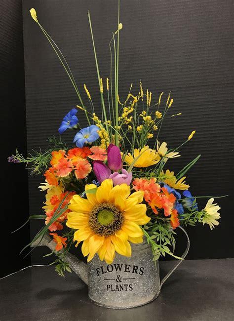 images  michaels floral designers