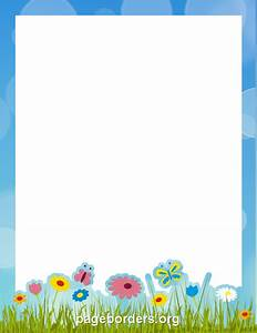 border clip page border and vector graphics