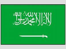 Saudi Arabia flag Saudi flag Saudi Arabian flag flag