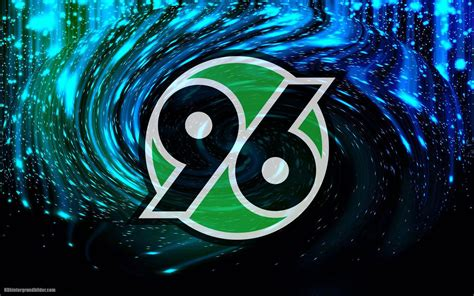 We did not find results for: Hannover 96 wallpapers   HD Hintergrundbilder