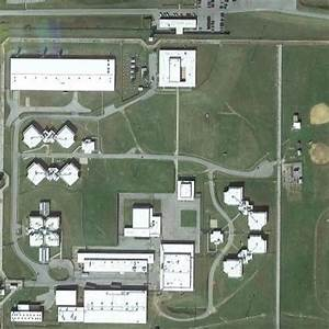 Turney Center Industrial Complex In Only  Tn