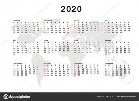 calendario agenda mapa del mundo archivo