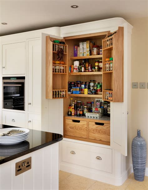 Interior Solutions Kitchens by Storage Solutions Interiors