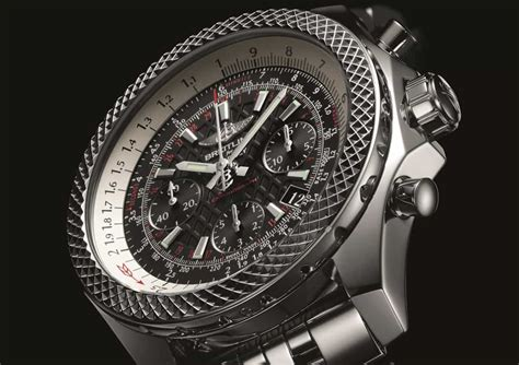 bentley breitling the new breitling bentley b06 s chronograph is sublime