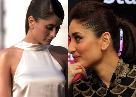 top  kareena kapoor hairstyles     inspired