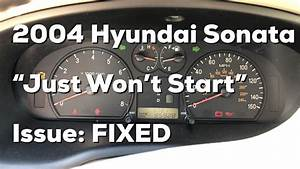 2014 Hyundai Sonata Under Hood Wiring Diagram  U2022 Wiring