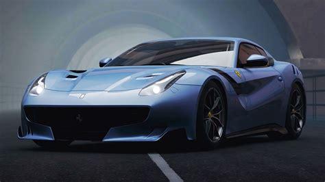Free download ferrari car wallpapers. Download wallpaper 1920x1080 ferrari f12, ferrari, sports car, racing, front view, supercar full ...