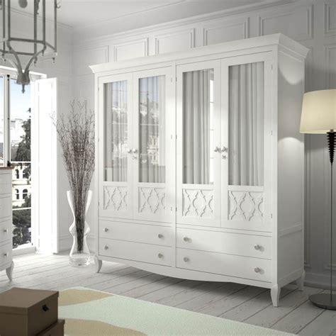 armario basilea  puertas visillo disponible en varias