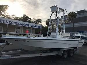 Polar Boats For Sale In Florida