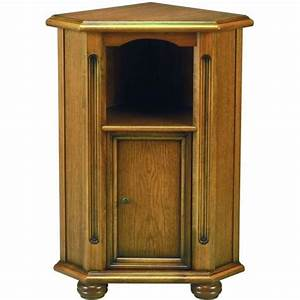 interesting meuble d angle conforama orleans basse inoui With amazing bureau d angle avec surmeuble 8 meubles bureau tables de bureau bureau dangle