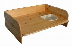Tisch Für Waschmaschine : wickeltischaufsatz wickelaufsatz f r badewanne ~ Michelbontemps.com Haus und Dekorationen
