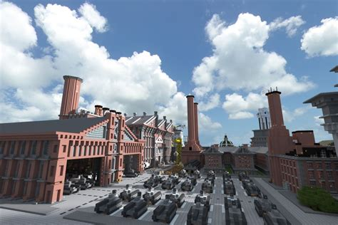 imperial city minecraft project minecraft projects minecraft city minecraft