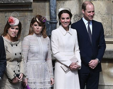 Princess Eugenie Royal Wedding Guide to Date, Location, Ring and Dress