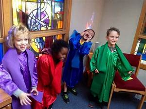 1000+ images about I Spy Kids in Worship™ and PrayGrounds ...