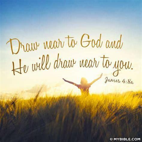 draw   god