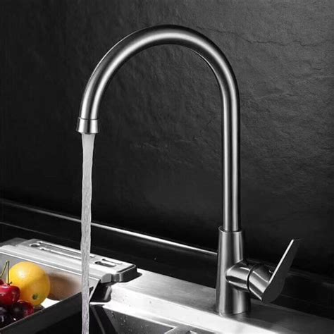 kitchen faucets manufacturers  stainless steel faucet