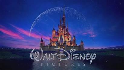 Disney Hintergrundbilder Hintergrundbild