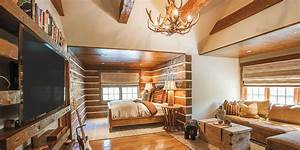 34, Best, Country, Chic, Decor, Ideas