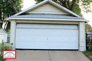 Garage Saint Louis : st louis garage door track repair garage door track alignment wagner garage door ~ Gottalentnigeria.com Avis de Voitures