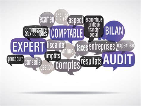 cabinet d expertise comptable en anglais varinot associ 233 s gilles varinot professionnel en droit et fiscalit 233 224 sp 233 cialis 233 en