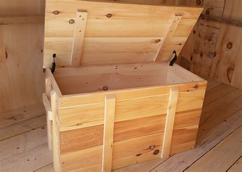 wood pellet storage bins wood pellet storage containers