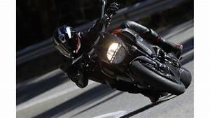 Ducati Workshop Manuals Resource  Ducati Diavel Abs
