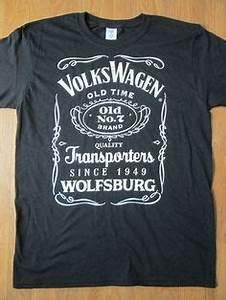 Vw T Shirts : details about classic bug t shirt vw beetle artwork ~ Jslefanu.com Haus und Dekorationen
