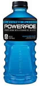 cvs powerade 32 oz only 57 each the nikolai nuthouse