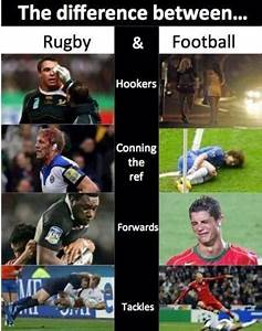 Front Row Union on | Pinterest | Rugby and Rugby memes