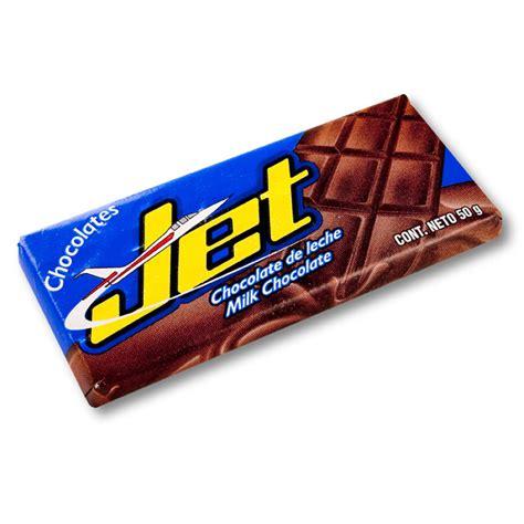 La única e inigualable Chocolatina JET   Cosas de Colombia : )   Pinterest   Colombia, Bogota