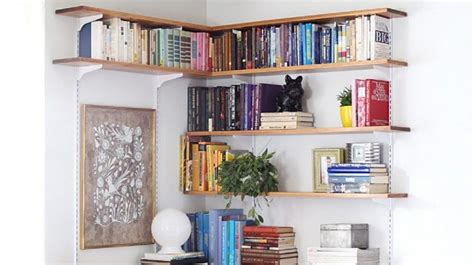 Living Room Shelving Plans by 13 Simple Living Room Shelving Ideas Diy Projects