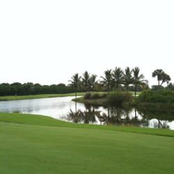 Hammock Bay Golf Course Naples by Hammock Bay Golf Country Club Naples Fl Yelp