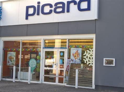 picard surgeles siege carrefour market teamartibois