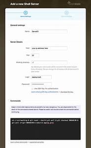 Deploy Your  Net  U0026 Asp Net Application  U2022 Beanstalk Guides