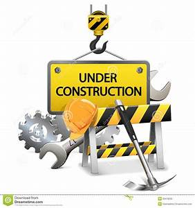 Building Under Construction Clipart | www.imgkid.com - The ...