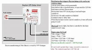 12 Volt Latching Relay Diagram