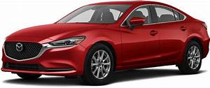 Avis Mazda 6 : mazda 6 performance essais comparatif d 39 offres avis ~ Medecine-chirurgie-esthetiques.com Avis de Voitures
