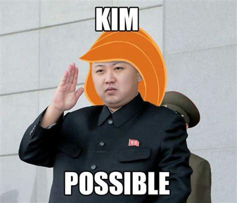 Image result for funny pics of kim jong un of north korea