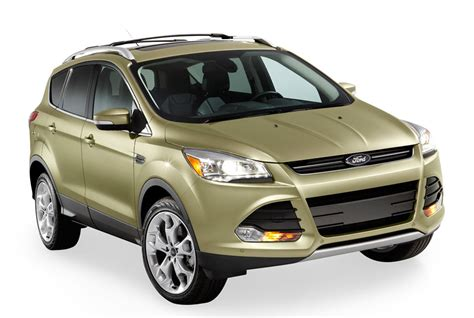 Reviews Of Best Crossover Cars