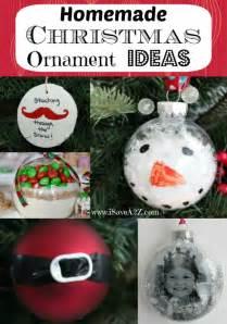 ornament ideas these simple ideas