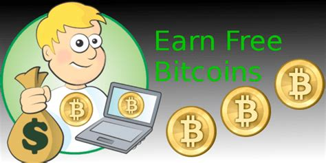 Unocoin is also one of the bitcoin brokers in india. 10 WAYS TO EARN BITCOINS ONLINE | GET BITCOINS FAST AND EASY | GOFJ blog