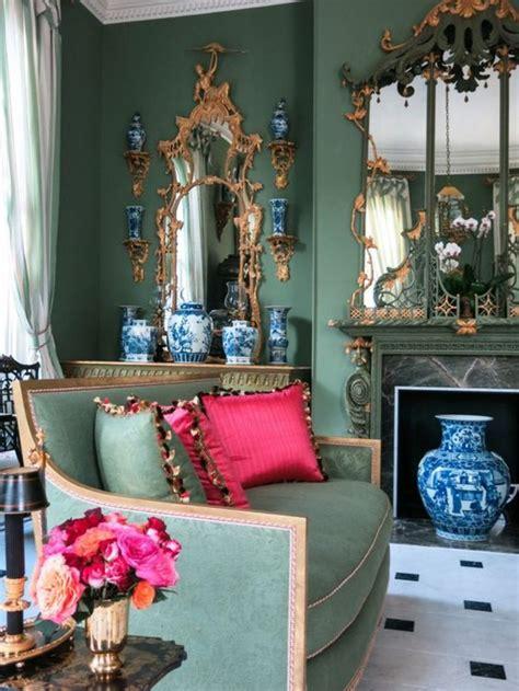 la halle au canapé les 25 meilleures idées de la catégorie canapé vert sur