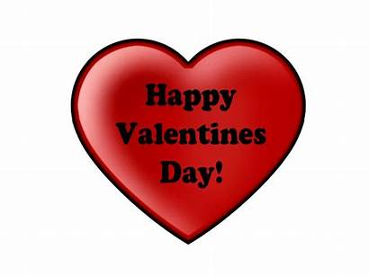 Valentine Valentines Clip Clipart Happy Library Bl8antband