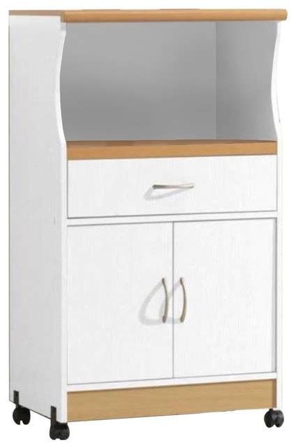 utility cabinet on wheels white kitchen utility cabinet microwave cart with caster